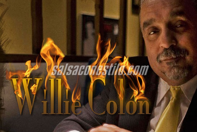 williecolon_salsa