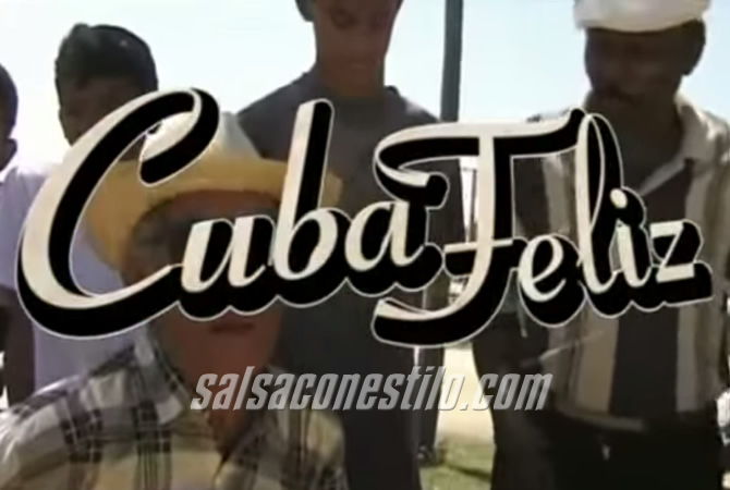 cubafeliz_documental